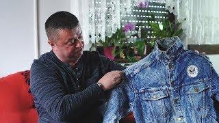 Vlado Špišić (51) traži brata Ivicu: 'Rekao mi je: Brate, javit ću se. I nestao...'