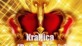 Jelena Rozga - Kraljica (Podra Remix)