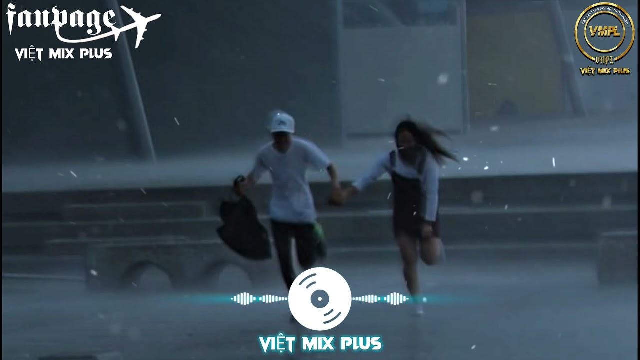 ANH ĐÃ LẠC VÀO - GREEN × TRUZG(Mee Remix)    Nhạc DJ Vinahouse cực mạnh 2021