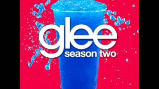 glee you re a mean one mr grinch full song christmas album