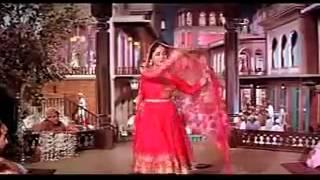 Play Inhi Logon Ne From Pakeezah