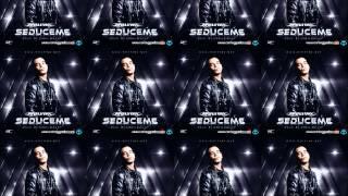 NEW: Wolfine - Seduceme 2013