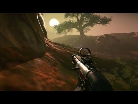 Planetside 2 - Ohne HUD
