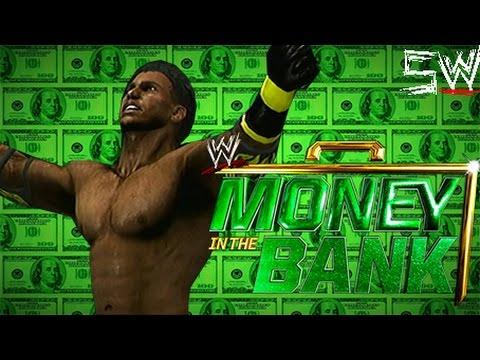 swe bank