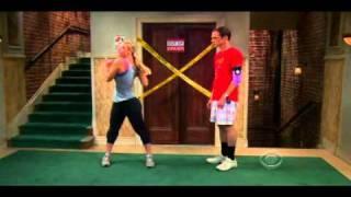 The Best Of Sheldon tbbt Season 4 Episode 2