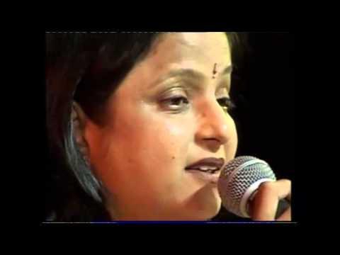 Ruk jana nahin by Seema raj