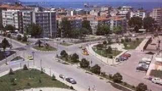 Samsun / Bafra 55