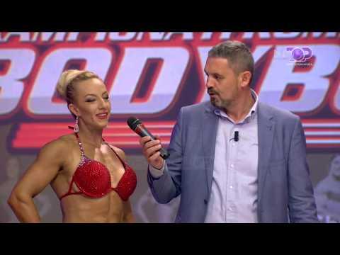 Top Show Magazine, 29 Shtator 2017, Pjesa 3 - Top Channel Albania - Talk Show