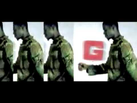 Download A G- {son of the soil} Nigeria music