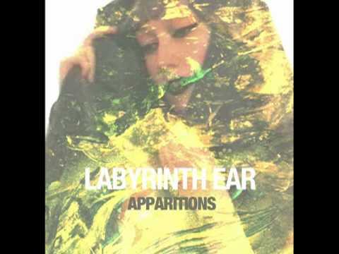 Labyrinth Ear - Humble Bones - YouTube Labyrinth Ear Band