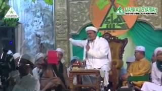 Video Habib Rizieq   Melantunkan Langgam Jawa download MP3, 3GP, MP4, WEBM, AVI, FLV Juli 2018