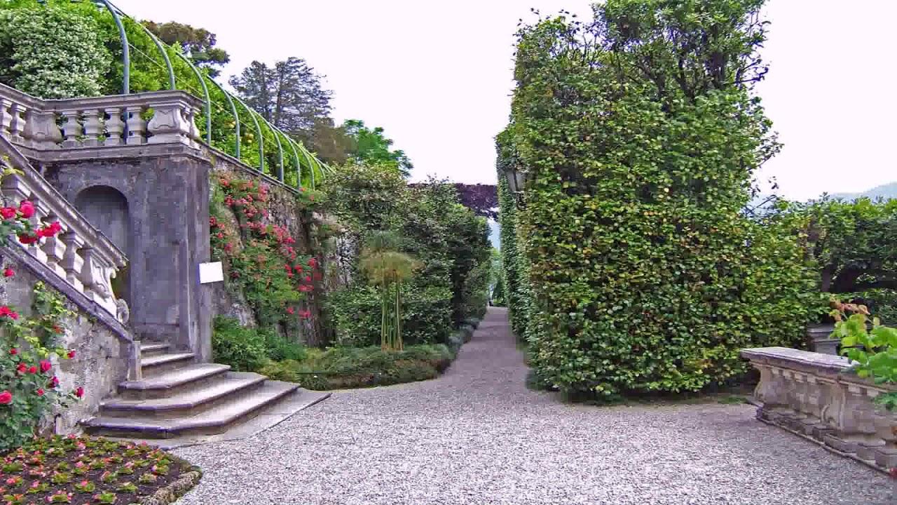 Open Balcony Garden Ideas - YouTube