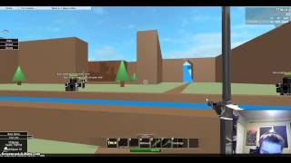 roblox Tale Of Ranges Cape Part 2