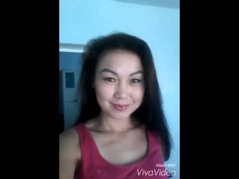 секс знакомство в бишкек