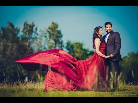 arvind-rashmi-wedding-surprise-dance-video