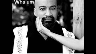 Kevin Whalum - Soft & Tenderly