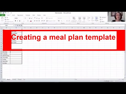 how-to-create-a-meal-plan-template
