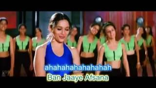Download Are Re Are Ye Kya Hua - Dil To Pagal Hai full with lyric