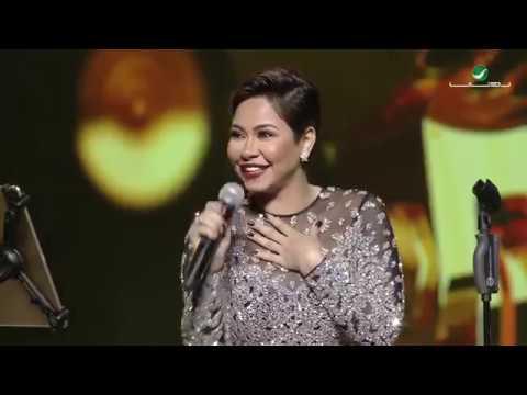 Zaman (Live in Kuwait) | (زمان (من حفل فبراير الكويت