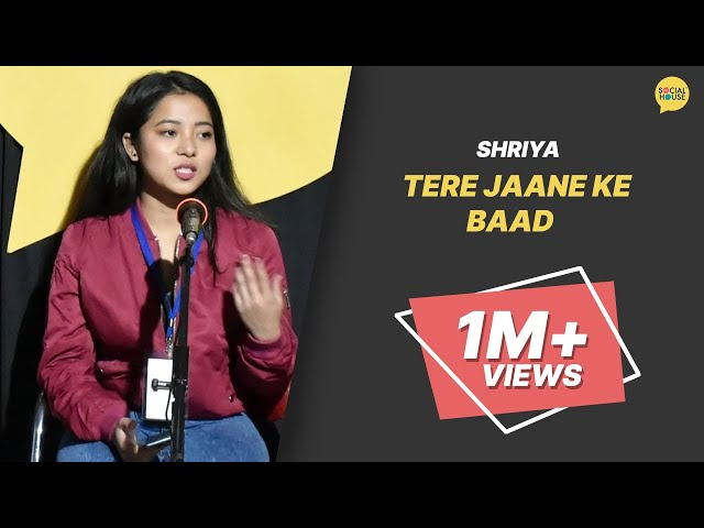 Indian poetry video watch HD videos online without registration