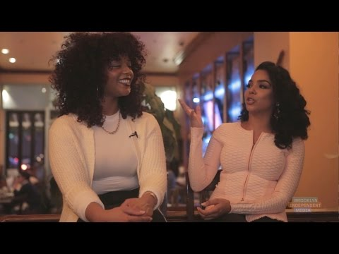 Natural Hair Events in Brooklyn