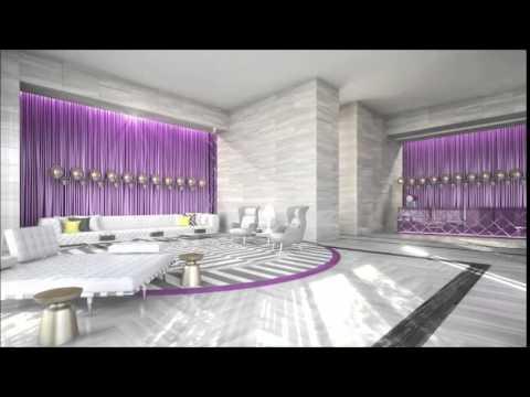 YOO At Metropica Sunrise Florida Luxury New Construction Condos For Sale