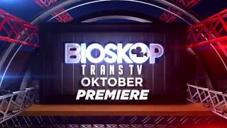 Video BIOSKOP TRANSTV OKTOBER download MP3, 3GP, MP4, WEBM, AVI, FLV November 2017