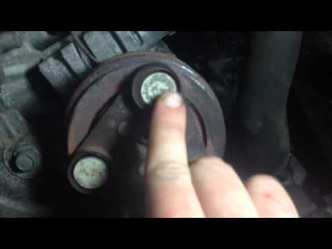 How to Level Your Camper | Pete's RV Quick Tips (CC) from YouTube · Duration:  5 minutes 12 seconds  · 455,000+ views · uploaded on 4/1/2012 · uploaded by petesrv