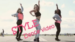 DANRA DE LEADER Style Promo Video New Ugandan Music 2017