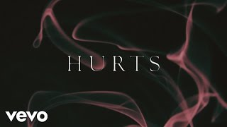 Hurts - Why