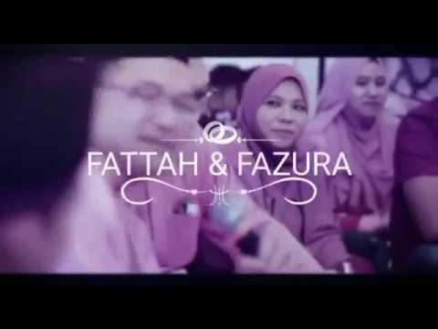FattZura Engagement