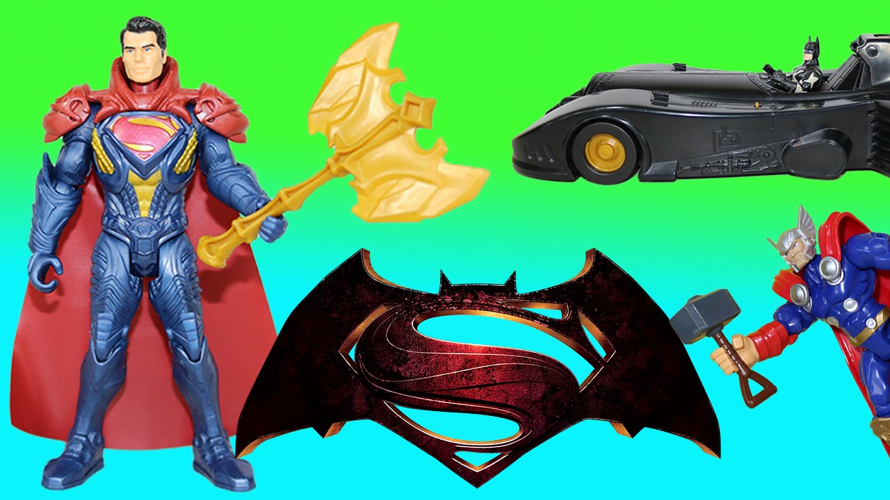 """why superman is a epic hero  the world's greatest super heroes,"""" including superman, batman,  all of  the epic sagas i concocted in my bedroom or backyard always."""