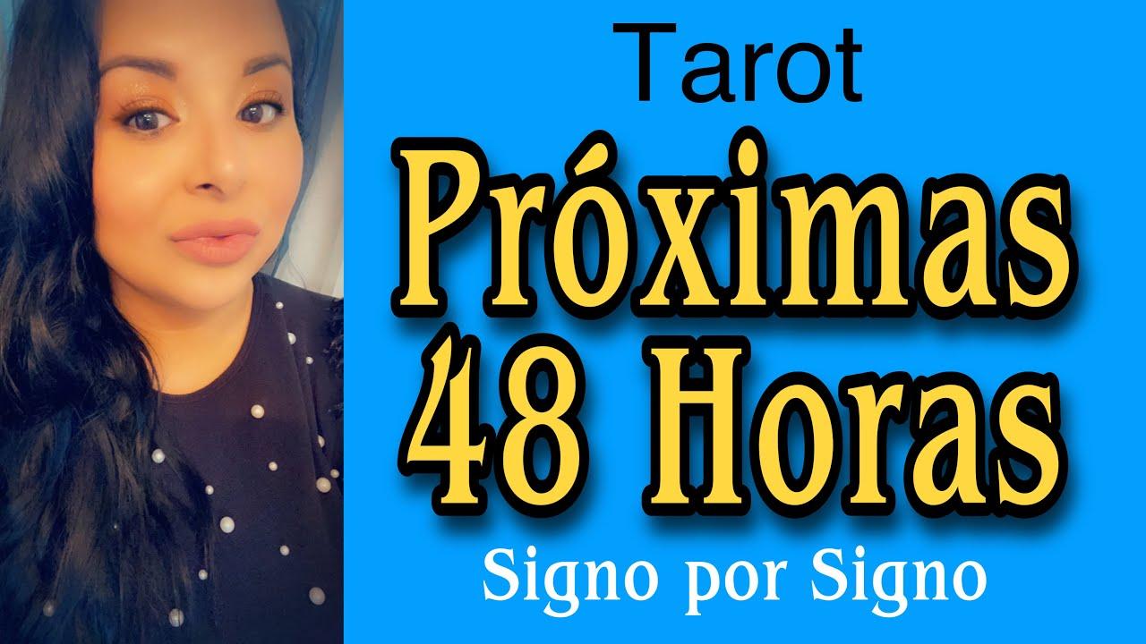 PRÓXIMAS 48 HORAS💘 TU NO VEÍAS ESTO LLEGAR! 😳 EL MENSAJE QUE TANTO ESPERABAS ESTA AQUÍ 😇
