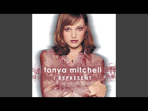Tonya Mitchell - Wasted Breath mp3 indir