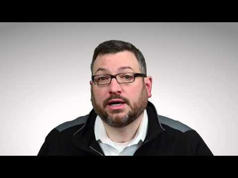 UpStart Workshop - Episode 29 - What is a dual licensing model?