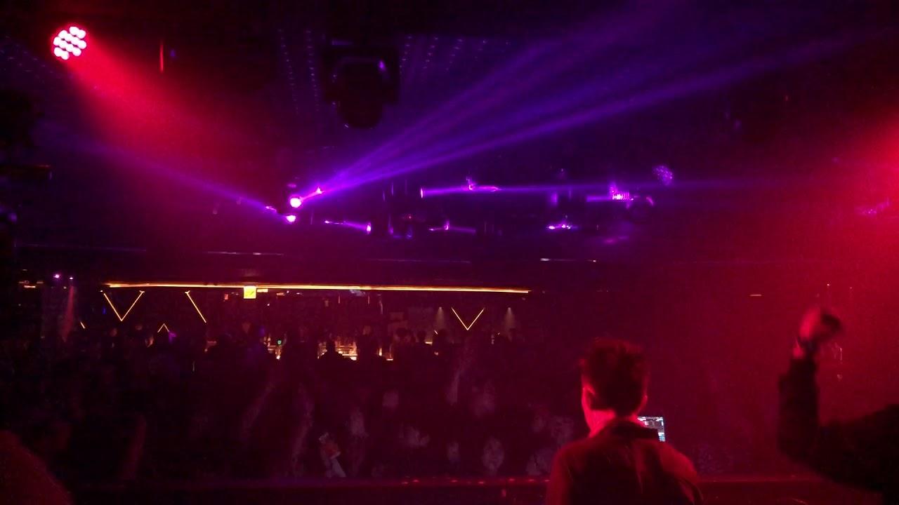 臺北夜店Taipei nightclub IKON Taipei Party Time 現場太high啦一定要來!!!!!! - YouTube