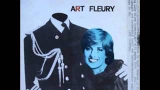 """ART FLEURY """"uk is dead"""""""