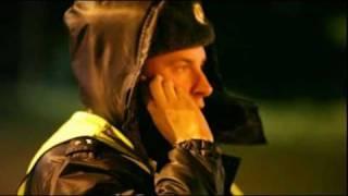 ЖУТЬ 2! Отмороженный Курскиий инспектор ДПС.