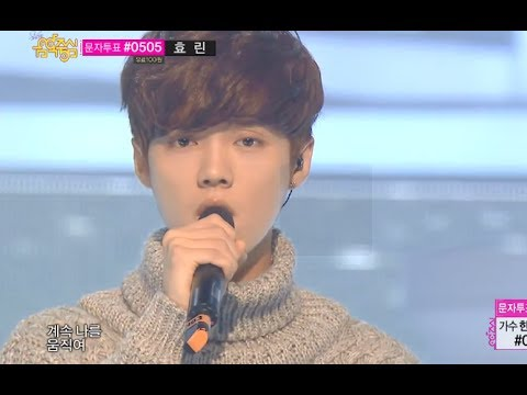[HOT] EXO - Miracles in December, 엑소 - 12월의 기적, Show Music core 20131214
