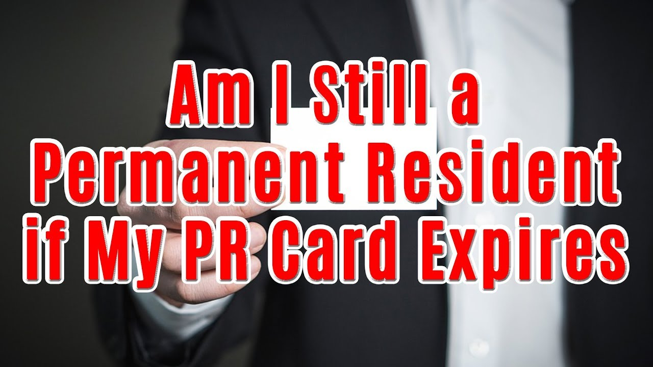 how to get a permanent resident card in australia