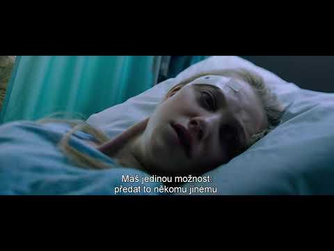 IT FOLLOWS Trailer (2014) CZ TIT   PLANET DARK
