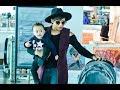 Top 10 SA Celebrities And Their Babies