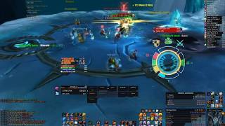 Lich King 10 by Primal Fusion [PART 1]