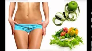 как похудеть эффективно и надолго