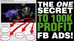 THE #1 FB ADS SECRET | HOW FACEBOOK AD EXPERTS GET HUGE SOCIAL PROOF FOR PENNIES ON THE DOLLAR!