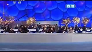 Смотреть Головные Уборы Шапки, Колпаки, Бейсболки - Куртка Женская Спецодежда(, 2015-01-29T12:39:33.000Z)