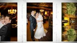 Surrey Wedding: Hayley+Stuart by Laura Radford Photography