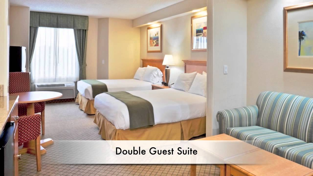 Available Hotel Rooms In Orlando