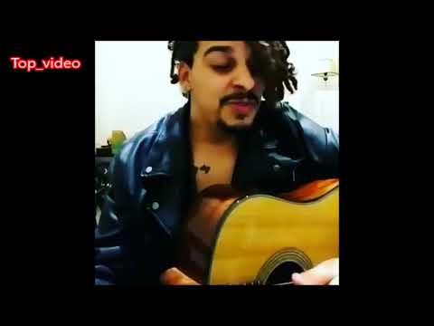 Jit Par Hasard Cheb Bilal - Cover Omar Filki