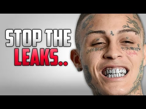 Leaked Music & Fake Fans | Lil Skies from YouTube · Duration:  4 minutes 17 seconds